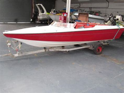 speed boats for sale n ireland shakespeare speed boat for sale daily boats buy