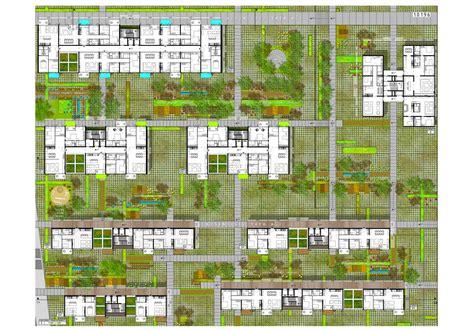 housing design competition istanbul kayabasi housing design competition first prize