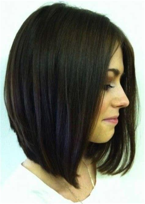 para cabello corto mujer imagenes de cortes de cabello view image las 25 mejores ideas sobre cortes de pelo corto mediano en
