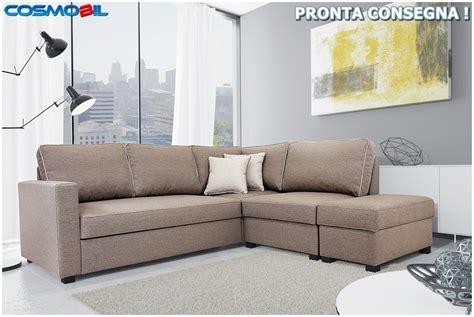 divani angolari divano angolare mod giove quattro cosmobil24 it