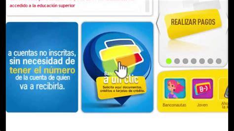 cuenta de ahorros bancolombia youtube solicitud certificado bancario bancolombia youtube