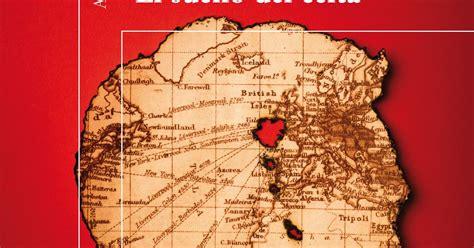 libro el sueno del celta lea libros online el sue 241 o del celta