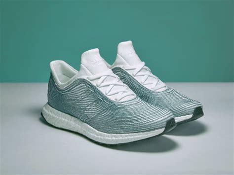 Adidas Shoe Giveaway - free adidas shoes giveaway style guru fashion glitz glamour style unplugged