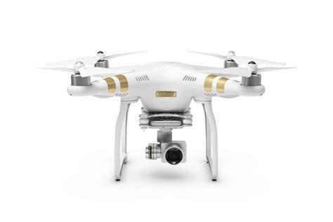 drone dji phantom  se camara  tienda madrid visitanos