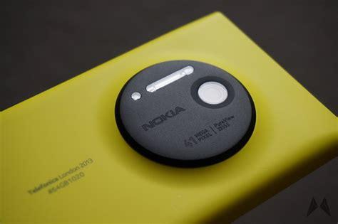 lumia 1020 test nokia lumia 1020 im alltagstest