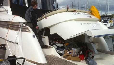 boat maintenance near me marine engineering services boat repairs and servicing