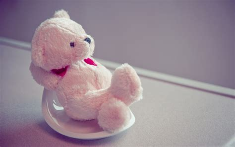 wallpaper cute teddy teddy bear wallpapers hd pictures one hd wallpaper
