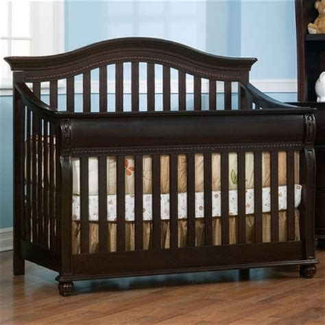 Simmons Crib by Simmons Baby Cribs Changing Tables Baby Nursery