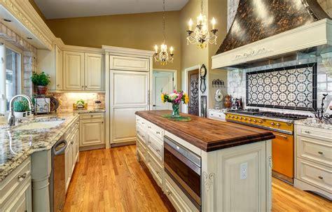 kitchen designers calgary kitchen designers calgary kitchen designers calgary