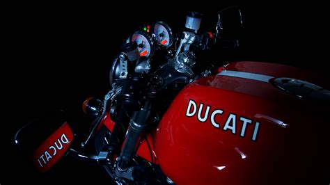 ducati wallpaper hd iphone ducati wallpapers full hd