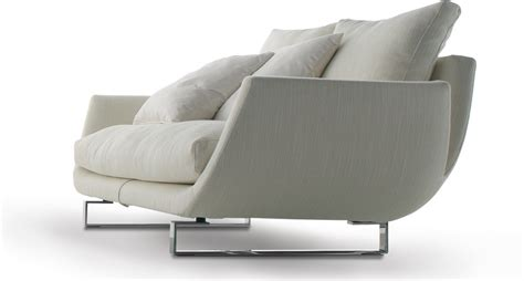 up sofa tuliss up sofa light and friendly from the original design