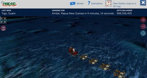 Santa Tracker Norad Phone Number Santa Claus Phone Number For View Original Updated On 03 20 Myideasbedroom