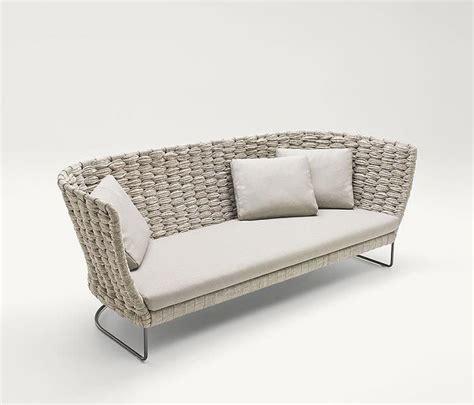 Metal Couches metal sofa designs
