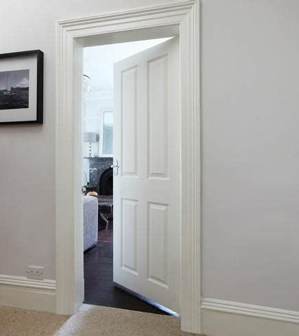 Howdens Interior Doors 30 Best Images About Howdens Doors On Doors Hallways And Interior
