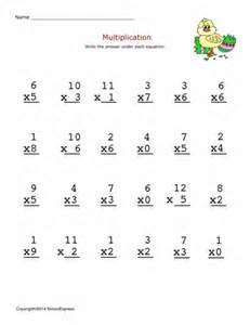 number names worksheets 187 dodging tables worksheets free