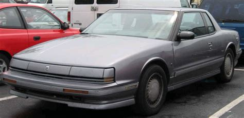 download car manuals pdf free 1992 oldsmobile toronado security system 1992 oldsmobile toronado rack and pinion removal complete power steering rack and pinion