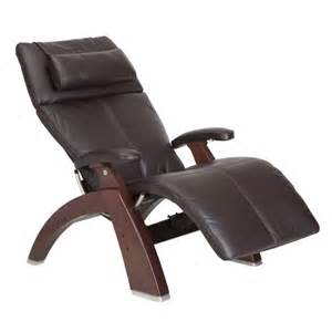 Zero Gravity Recliner Chair Silhouette Zero Gravity Recliner Wayfair
