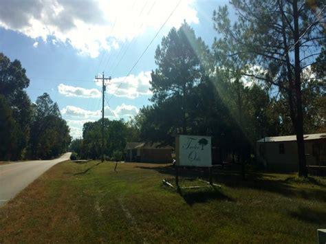 section 8 troy al 12 oaks trailer park lot for sale troy pike county
