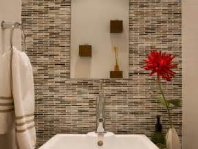 bathroom tile paint ideas ideasg yes you really can tiles rust oleum transformations kit