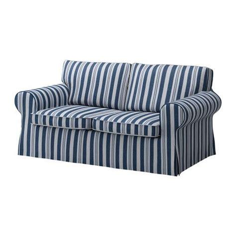 ikea 2er sofa 25 best ideas about 2er best 25 ektorp sofa bed ideas on ektorp sofa