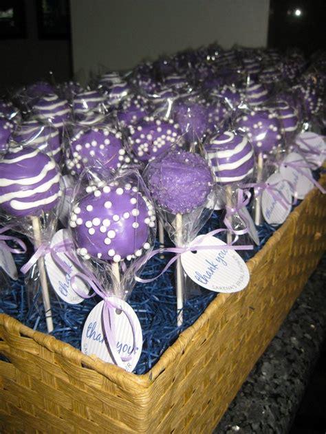 bridal shower favor ideas purple best 20 purple bridal showers ideas on purple wedding showers purple shower
