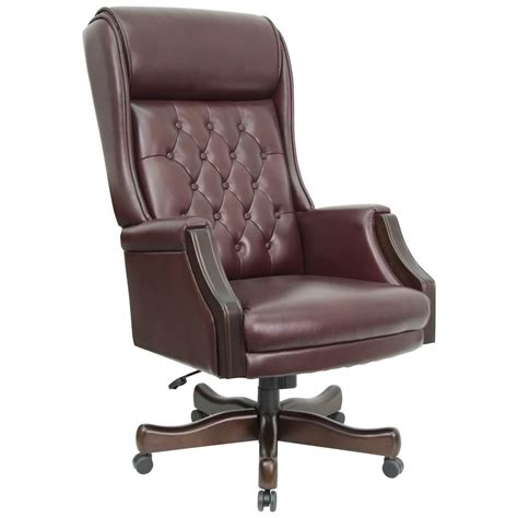 swivel for chair leather swivel office chairs for adding glamorous in