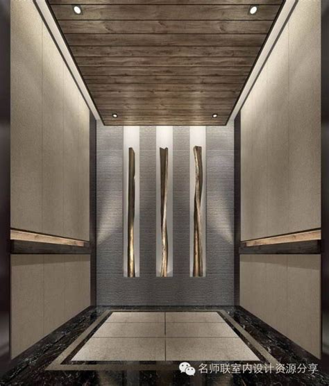 best elevator company 25 best ideas about elevator on elevator