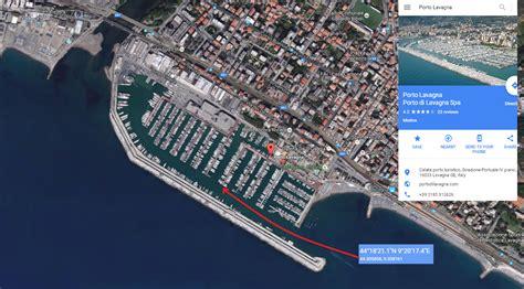 porto lavagna porto di lavagna genova h74 boat moorings for rent
