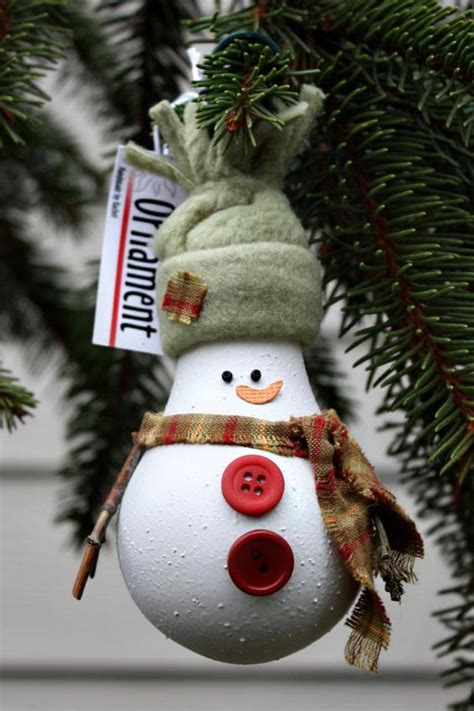 diy snowman craft ideas  tutorials  kids