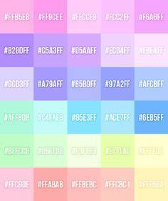 pantone images color palettes pantone pastel