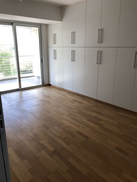 3 Bedroom Flat For Rent In by Three Bedroom Flat For Rent In Lycavitos Nicosia