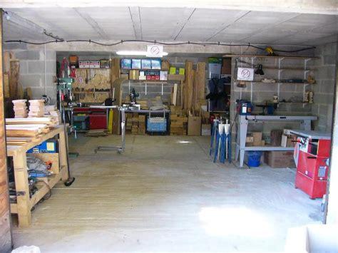 Am Nager Un Atelier De Bricolage 2558 by Am 233 Nagement Atelier Bricolage Id Es Am Nagement Atelier