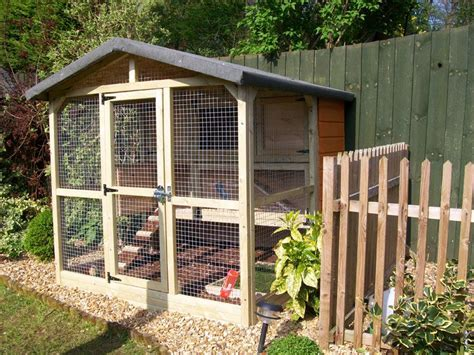 best 25 rabbit run ideas on rabbit enclosure