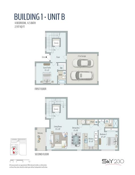 one amber floor plan 100 one amber floor plan amber condos under