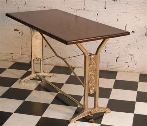 art deco table ls table art d 233 co vintage r 233 tro ancienne bistrot salle