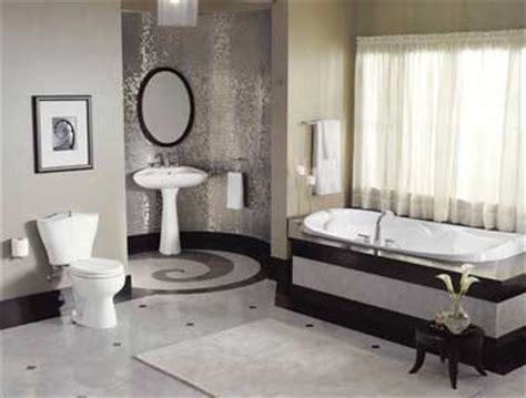 Bathroom Ideas Pictures Images ديكور حمامات ومغاسل انيقة ورائعة الكاتب جوهرة الجنوب الكبير
