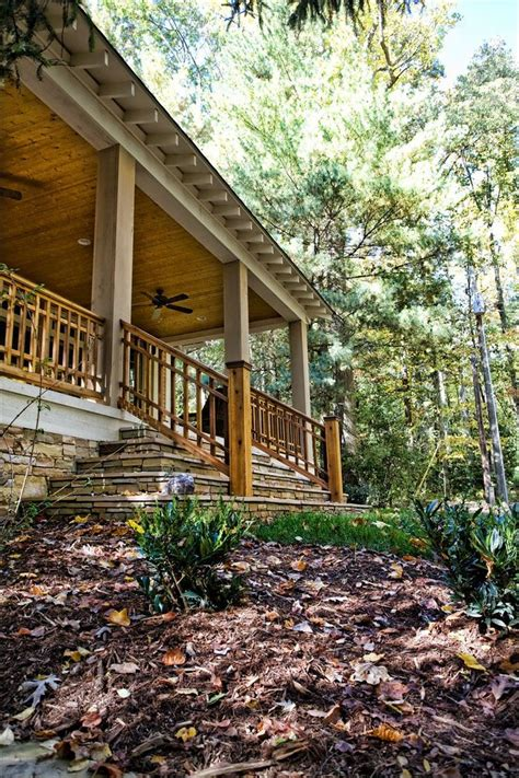 17 best images about front porch on craftsman