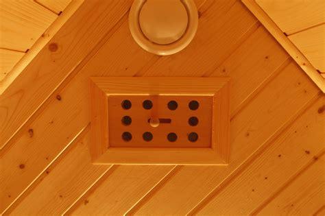 seks bathroom hs sr120ch luxury seks sauna room sauna bath price