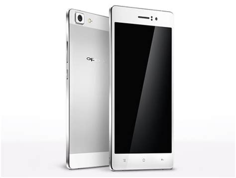Hp Oppo X One harga hp oppo smartphone maret 2015 viateknologi caroldoey