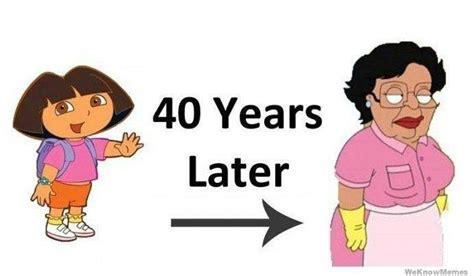 Memes Dora Explorer - super dank hand picked meme from family guy dora to