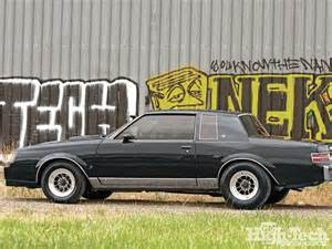 1987 Buick Regal Turbo T 301 Moved Permanently