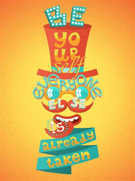 design poster on illustrator design a crazy retro poster with quirky lettering in adobe