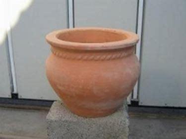vendita vasi vendita vasi vasi e fioriere