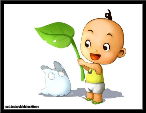 mengenal serial kartun animasi upin dan ipin blog nya aqil blog