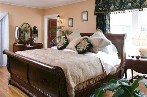 black walnut bed and breakfast black walnut bed and breakfast inn 애슈빌 호텔 리뷰 가격 비교
