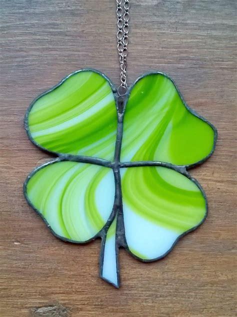 Be Lucky With Tracey Boyds Four Leaf Clover Handbag At Debenhams by De 25 Bedste Id 233 Er Inden For Four Leaf Clover P 229