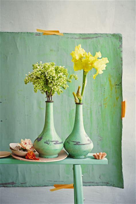 green decor green decor photos 131 of 246