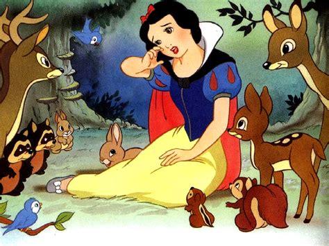snow white and the seven dwarfs snow white snow white and the seven dwarfs wallpaper