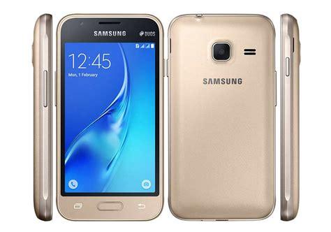 samsung galaxy j1 android themes samsung galaxy j1 mini prime now available on amazon ebay