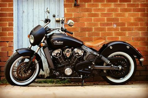 Indian Scout Motto by Best 25 Indian Scout Ideas On Indian Scout